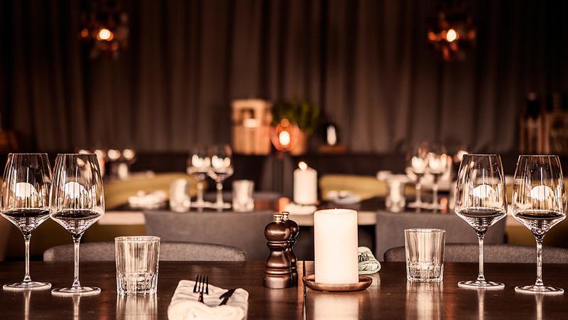 vila restaurang norrköping meny